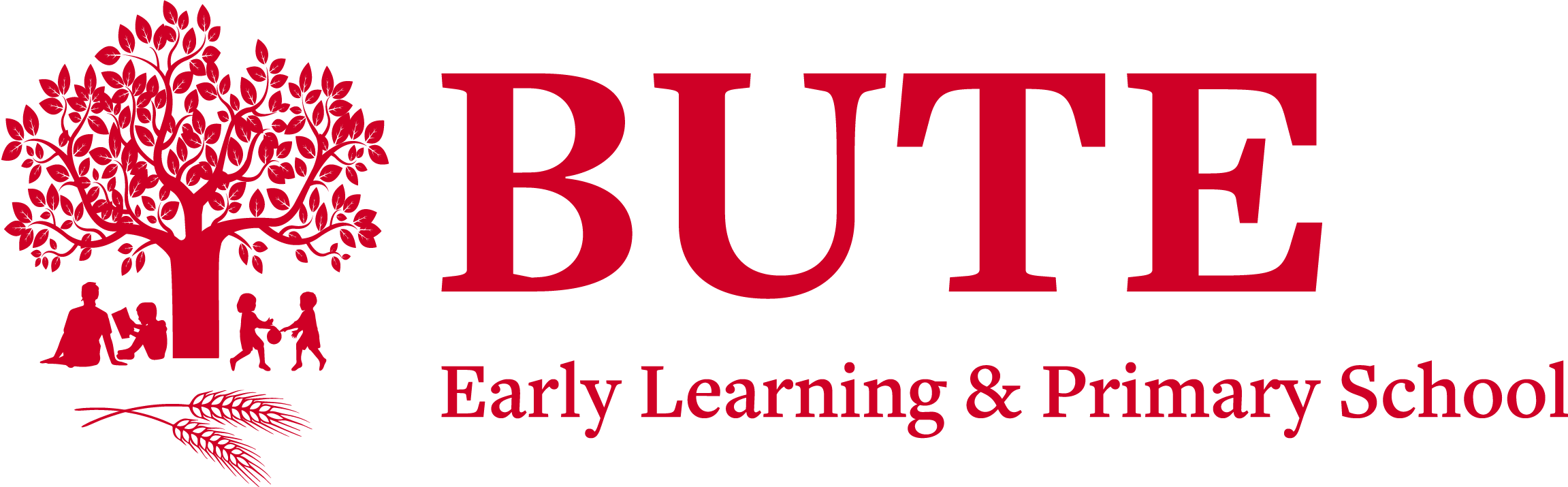 Bute Early Learning & Primary School