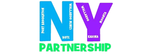 Northern Yorke Partnership logo