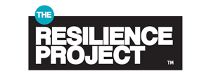 Resilience Project logo